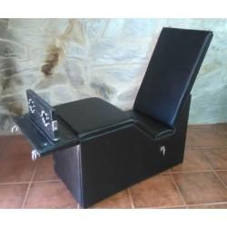 Tickle Chair